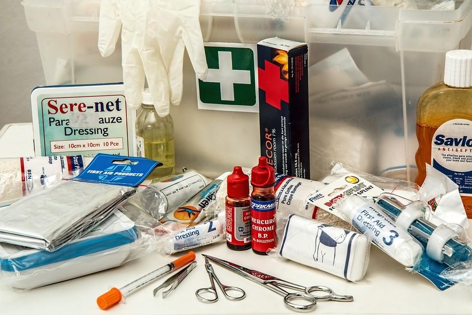 SANCOR Salud: Contrata SANCOR Salud Y Elige Médicos A La Carta
