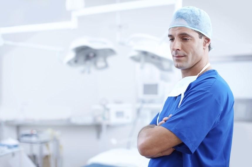 Medicus: Consultando Online La Cantilla De Medicus Conoces De Forma Rápida Y Ágil A Los Profesionales