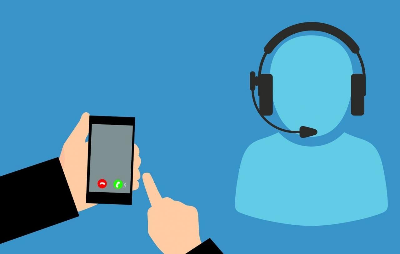 Accord Salud Teléfono: Accord Salud Teléfono Mantiene La Atención Para Todos Los Servicios Por Teléfono